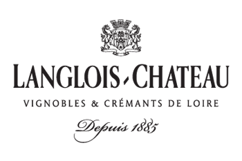 Langlois Chateau